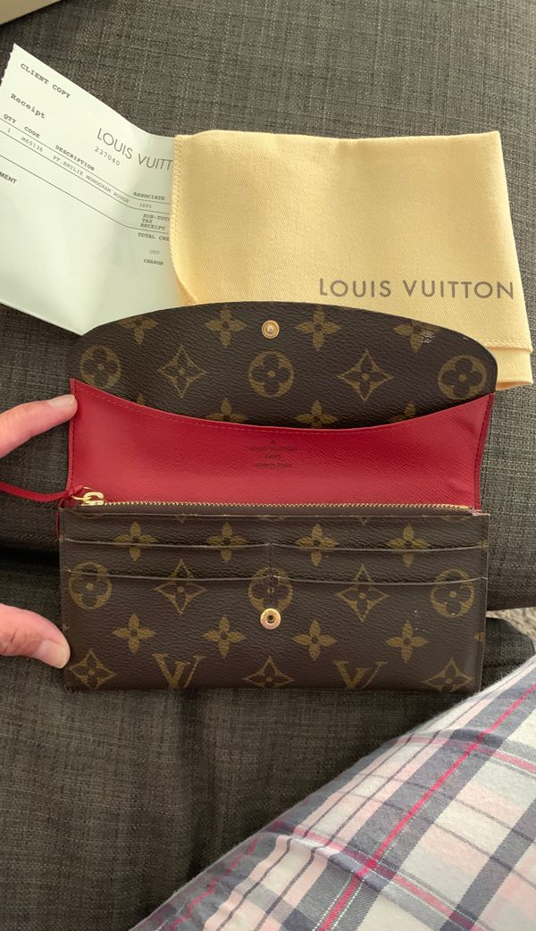 8df729dc3 New and Used Louis vuitton for Sale in El Cajon, CA - OfferUp