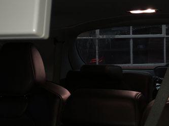 14 Acura MDX Full Pack Thumbnail