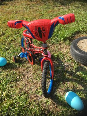 Lil boy bike for Sale in TN, US