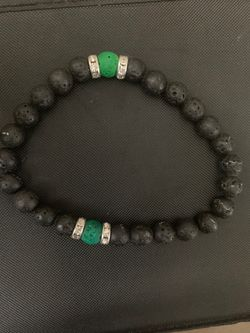 Beautiful Bracelets Handmade with Love Thumbnail