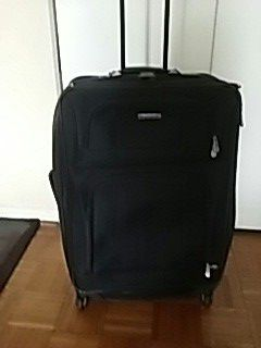 Leisure traveling luggage for Sale in Columbus, OH