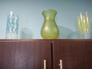 Vases for Sale in Ballwin, MO