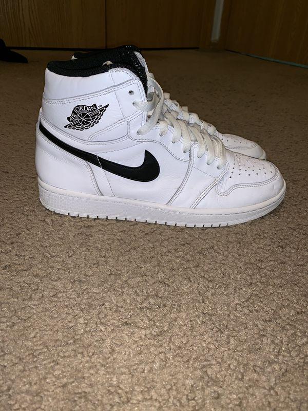 4f9228868b24 New and Used Jordan retro for Sale in Springdale
