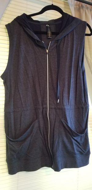 Women's yoga blouse for Sale in Manassas, VA