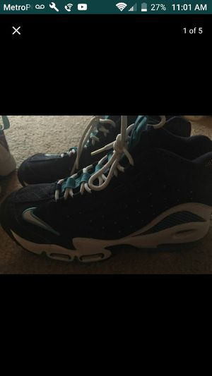 Blue Max griffeys for Sale in Alexandria, VA