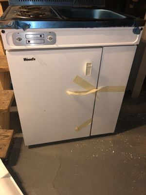 Brand New Compact Kitchen for Sale in St. Louis, MO