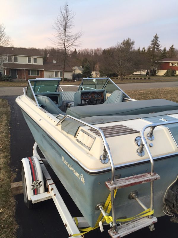 New and Used Boats & marine for Sale in Wilkes Barre, PA
