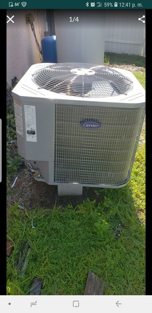 New and Used Ac unit for Sale in Cape Coral, FL - OfferUp