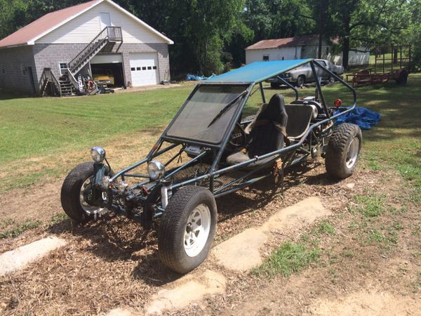4 Seater Rail Buggy For Sale In Rome Ga Offerup