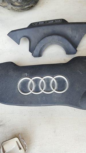 Audi 2002 B6 parts for Sale in Estacada, OR