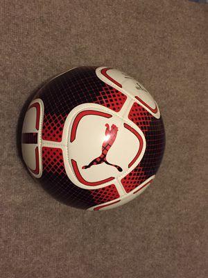 Puma Soccer Ball for Sale in Lansdowne, VA