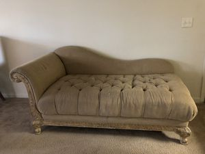 Prime New And Used Sofa For Sale In Greensboro Nc Offerup Cjindustries Chair Design For Home Cjindustriesco