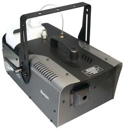 Antari fog machine Thumbnail