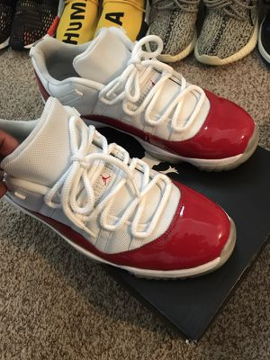 2770d6406cba1e New and Used Jordan 11 for Sale in La Verne