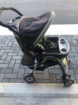 Chicco Cortina Stroller for Sale in Alexandria, VA
