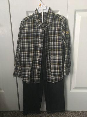 Boy's clothes for Sale in Oakton, VA