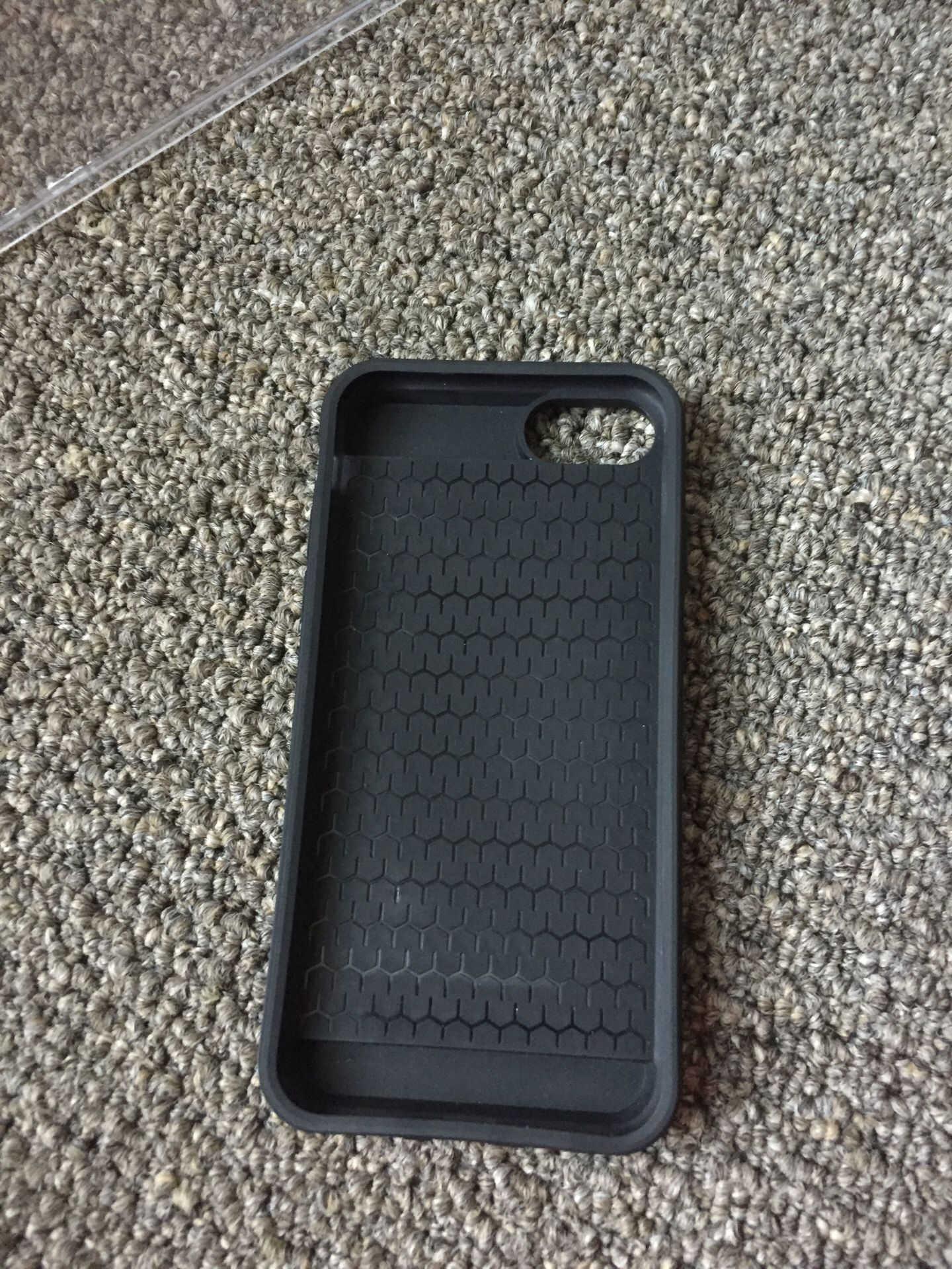 iPhone case for iPhone 6