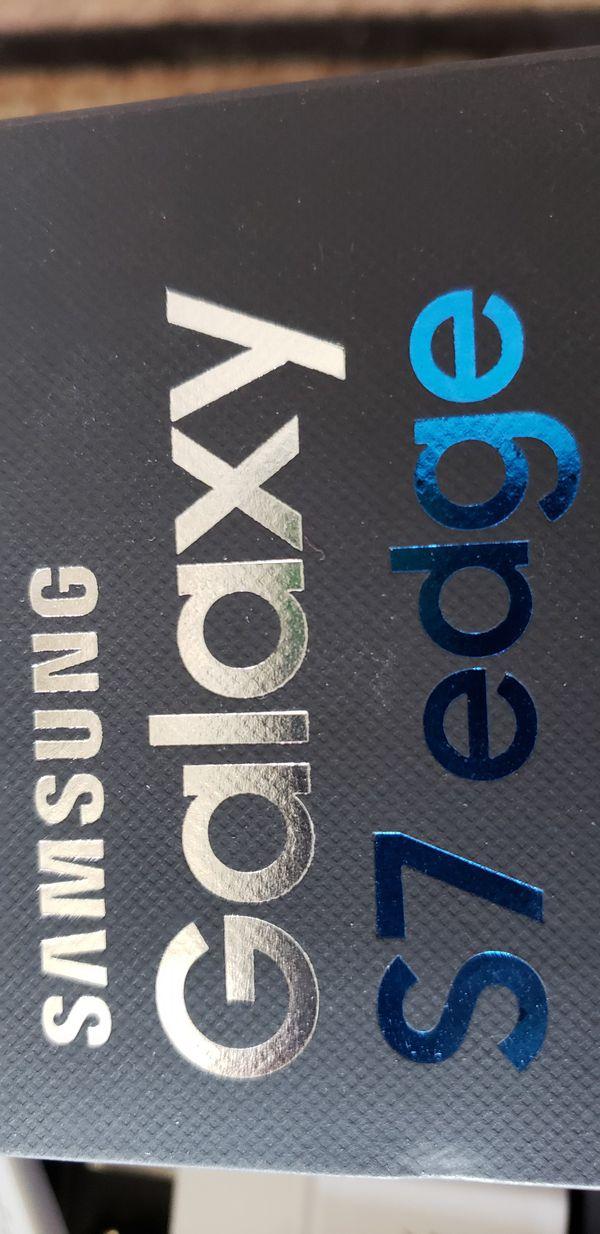 Samsung Galaxy S7 Edge For Sale In Poinciana Fl Offerup
