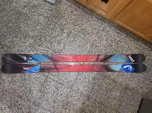 Head the Caddy Skis (171) for Sale in New York, NY