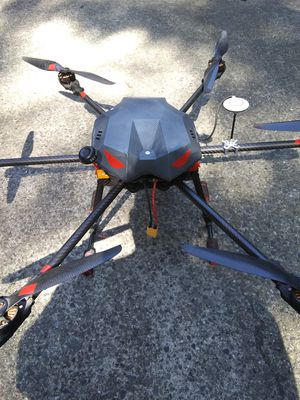 New and Used Drone for Sale in Bellingham, WA - OfferUp