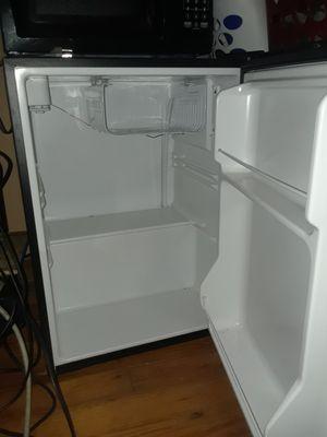 Black and Decker mini fridge for sale  Wichita, KS