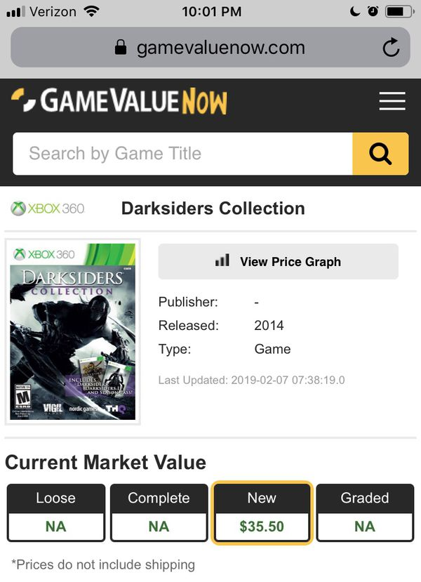 New and Used Xbox 360 games for Sale in Kirkland, WA - OfferUp