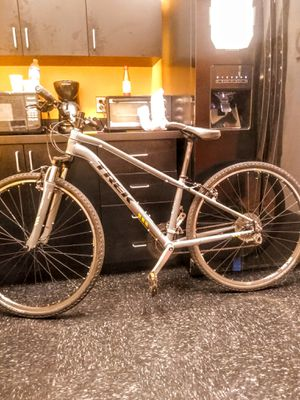 New and Used Trek bikes for Sale in Baltimore, MD - OfferUp