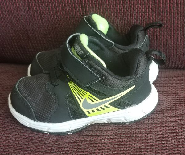 0e557c325698 7C Nike Shoes for Sale in Fresno