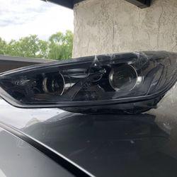 headlights Thumbnail