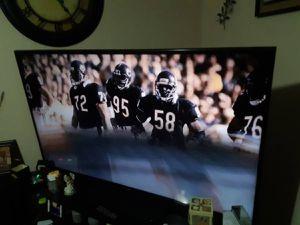 Sharp Smart Tv 40 Inch for Sale in Bladensburg, MD