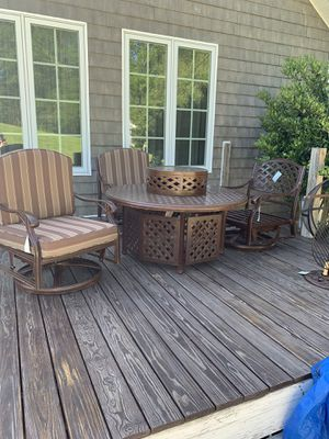 Bridgeton Moore Outdoor Furniture For In High Point Nc