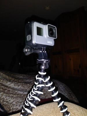 GoPro Hero 5 for Sale in Philadelphia, PA