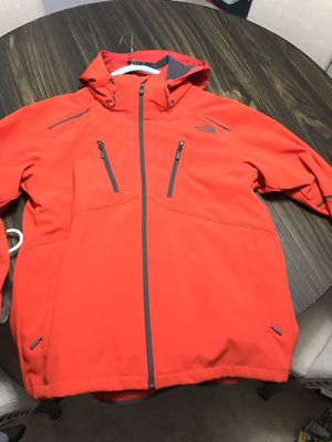 NorthFace Tri-Climate coat. Outer and inner shell included. for Sale in Alexandria, VA