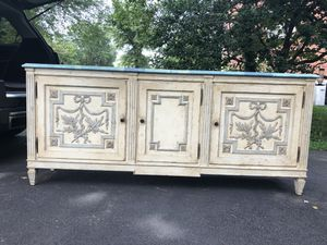 Gorgeous Vintage Buffet for Sale in McLean, VA