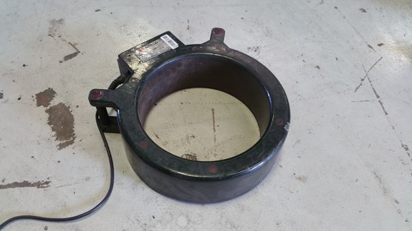 Drilco Electromagnetic Magnetic Particle Test Coil Demagnetizer NDT for  Sale in Fort Pierce, FL - OfferUp