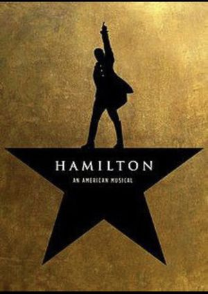 4 Hamilton tix - Chicago CIBC- 7:30 pm 12/28 Great seats for Sale in Chicago, IL