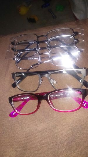 Reading glasses 10$ for Sale in Manassas, VA