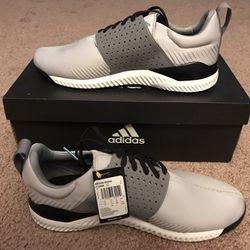 Adidas Adicross Bounce Size 10.5 Thumbnail