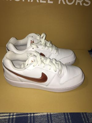 6b77b57292c New and Used Nike shoes for Sale in Santa Ana