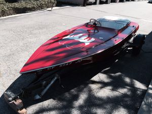New and Used Boat trailer for Sale in Huntington Beach, CA