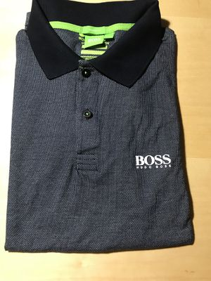 Hugo Boss for Sale in Annandale, VA