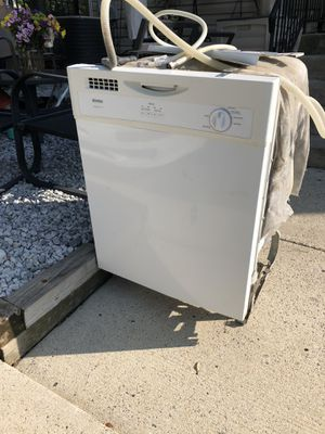 Free Kenmore Dishwasher for Sale in Washington, DC