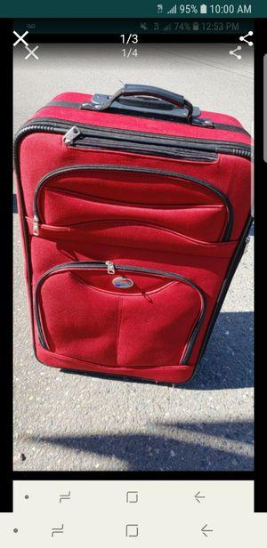 Luggage Bag for Sale in Seattle, WA