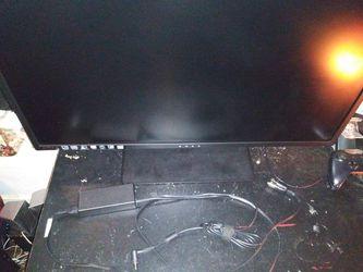 32 inch gaming monitor Thumbnail