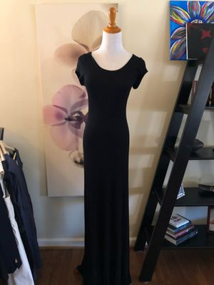 BCBG Maxi Dress - M for Sale in Alexandria, VA