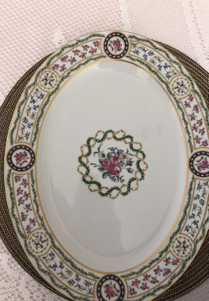 Limoges China for Sale in Miami, FL