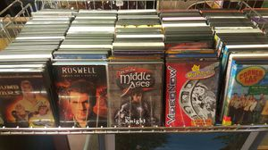 Dvd clearance! for Sale in Portland, OR