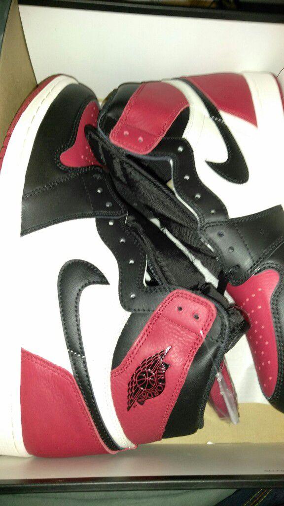 separation shoes 2ab34 9b05f germany new zealand nike kd trey 5 iii medium olive bright crimson 341b1  5539d uk open