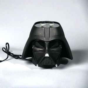 Darth Vader toaster for Sale in Washington, DC