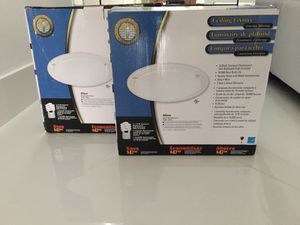 Ceiling fixture light for Sale in Miami, FL
